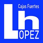 Cajas Fuertes Lopez